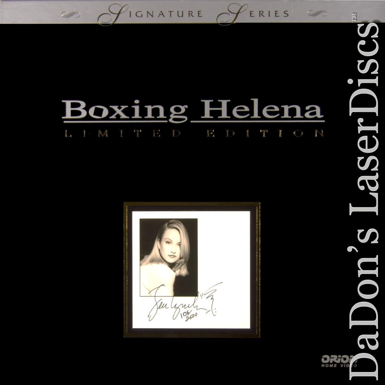 boxing helena dvd - HD1224×1224