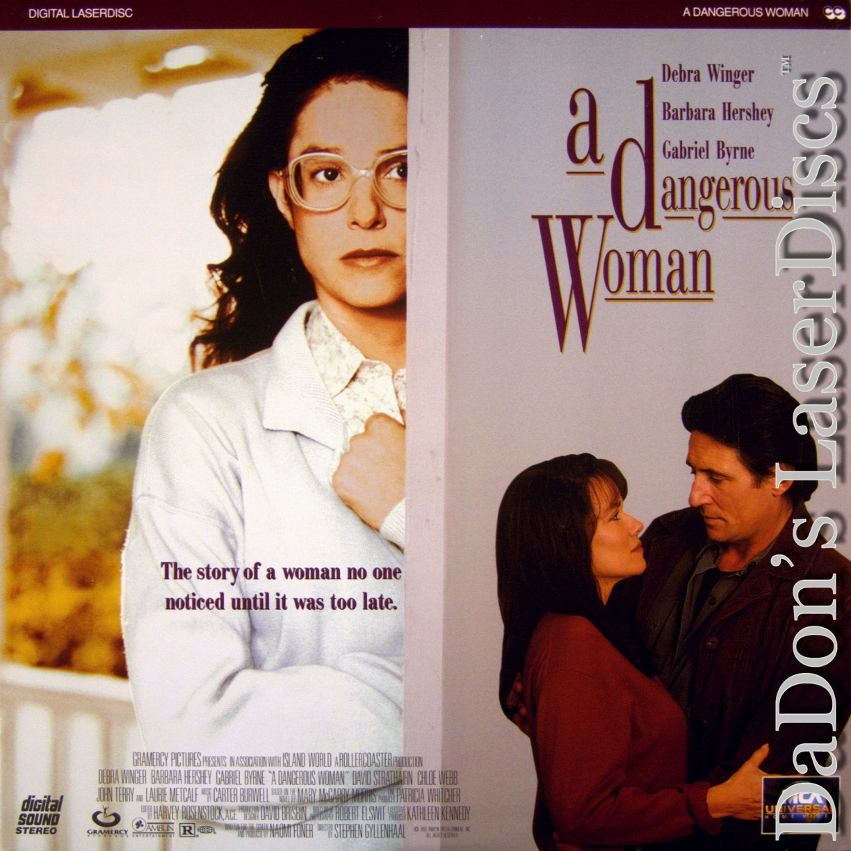 Nadine Strittmatter SWI 1 2002,Louisa Krause Sex clips Kathy Kinney,Silvana Pampanini (born 1925)