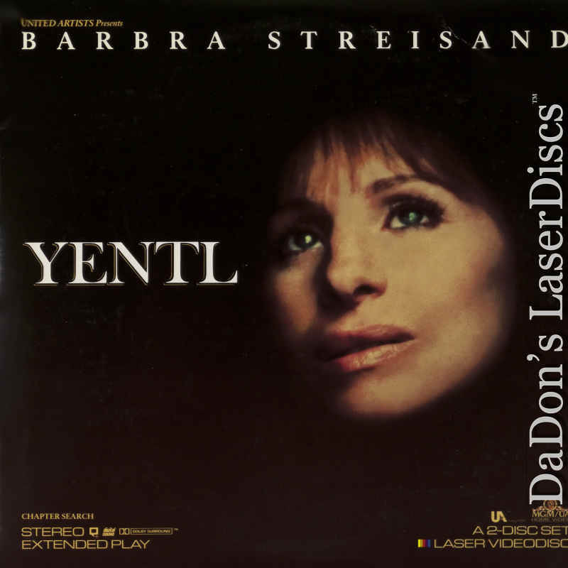 a review of the movie yentl Free research paper movie review of yentl this paper is about yentl,movie,review,love,avigdor,film,woman,jewish.