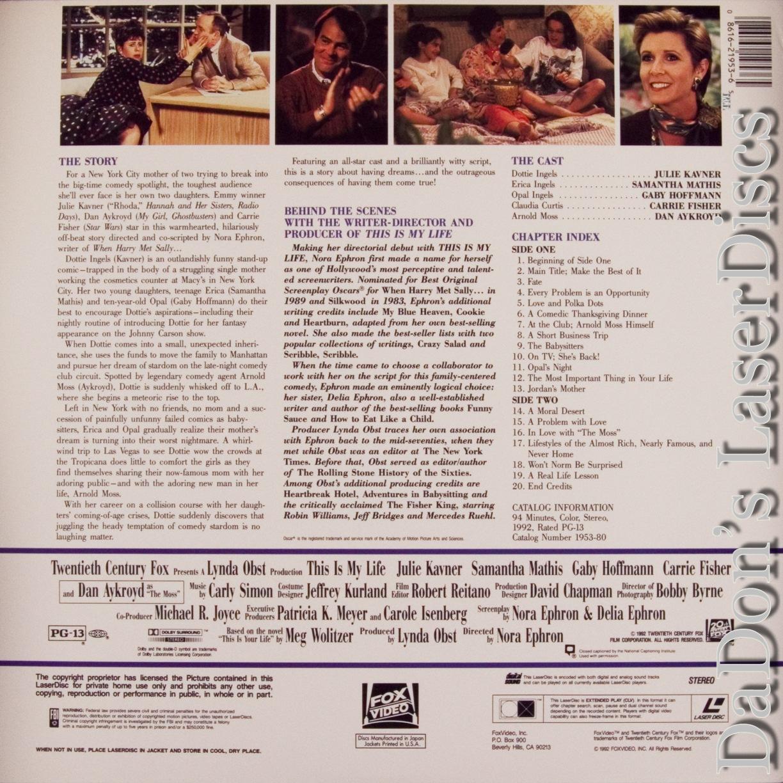 Deeksha Seth,Digangana Suryavanshi 2002 Erotic gallery Jenny Shimizu,Mari Aldon