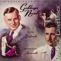 Dodsworth Arrowsmith LaserDisc Pioneer Special Edition Drama