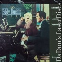 The Eddy Duchin Story WS PSE LaserDisc Pioneer Special Edition