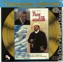 The Judge and the Assassin Widescreen Rare CinemaDisc LaserDisc Thriller