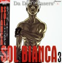 Sol Bianca Vol. 3 AC-3 Japan Only Rare NEW LD Pirate