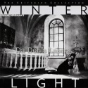Winter Light Criterion #254 LaserDisc Foreign Drama Foreign Art House