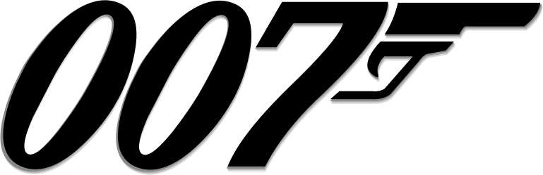 James Bond Rocks!